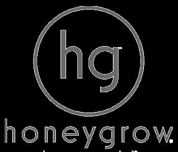 Honeygrow BW.png